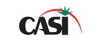 logo_casi