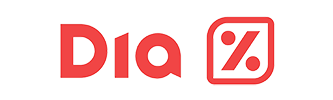 logo_dia