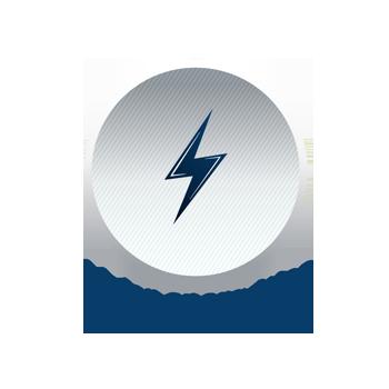 valor_energetico