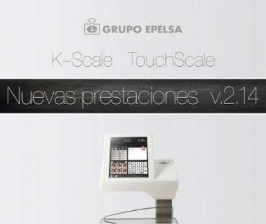 1477647551-nueva-version-2-14-k-scale-touchscale