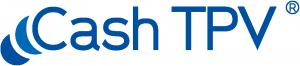 logo_cashtpv