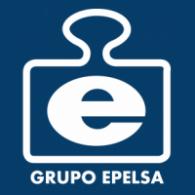 logo_epelsa