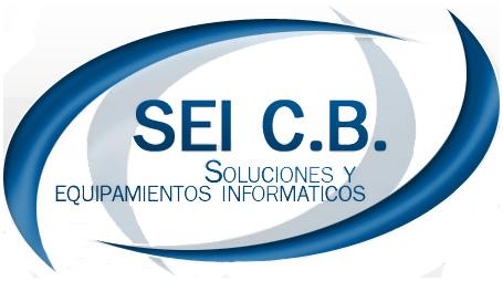 SEI C.B.